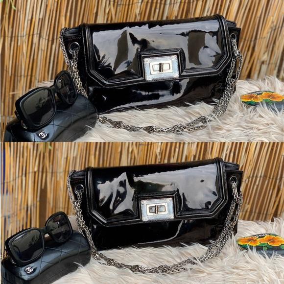 CHANEL Handbags - ✅ Auth Chanel Classic Flap handbag ✅